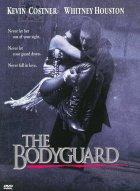 Bodyguard - Plakat zum Film