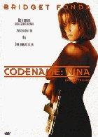 Codename: Nina - Plakat zum Film