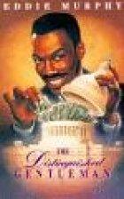Ein ehrenwerter Gentleman - Plakat zum Film
