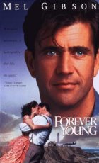 Forever Young - Plakat zum Film