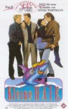 Kleine Haie - Plakat zum Film