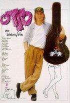 Otto - Der Liebesfilm - Plakat zum Film