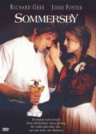 Sommersby - Plakat zum Film