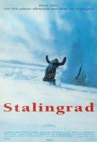 Stalingrad - Plakat zum Film