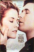 Zauberhafte Zeiten - Plakat zum Film