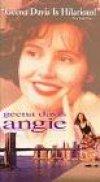 Angie - Plakat zum Film