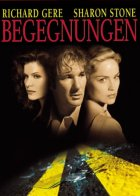 Begegnungen - Intersection - Plakat zum Film
