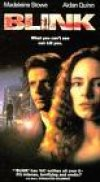 Blink - Plakat zum Film