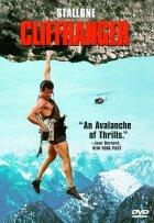 Cliffhanger - Nur die Starken überleben - Plakat zum Film
