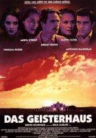Das Geisterhaus - Plakat zum Film