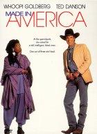 Made In America - Plakat zum Film