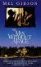 Der Mann ohne Gesicht - Plakat zum Film