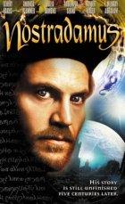 Nostradamus - Plakat zum Film
