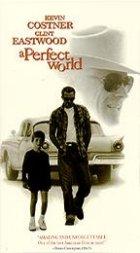 Perfect World - Plakat zum Film