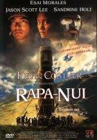Rapa Nui - Plakat zum Film