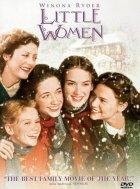Betty und ihre Schwestern - Plakat zum Film