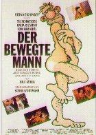 Der bewegte Mann - Plakat zum Film