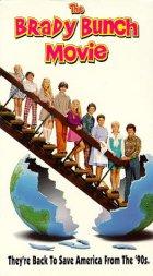 Die Brady Familie - Plakat zum Film