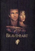 Braveheart - Plakat zum Film