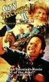 Die goldenen Jungs - Plakat zum Film