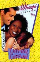 Corrina, Corrina - Plakat zum Film