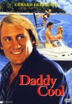 Daddy Cool - Plakat zum Film