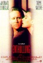 Enthüllung - Plakat zum Film