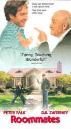 Familien-Bande - Plakat zum Film