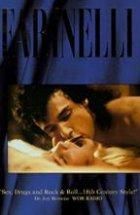 Farinelli - Plakat zum Film