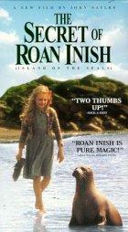 Das Geheimnis des Seehund-Babys - Plakat zum Film