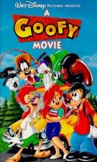 Goofy - Der Film - Plakat zum Film
