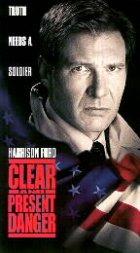 Das Kartell - Plakat zum Film