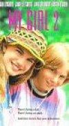 My Girl 2 - Meine große Liebe - Plakat zum Film