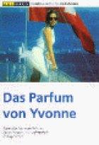 Das Parfum von Yvonne - Plakat zum Film