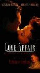 Perfect Love Affair - Plakat zum Film