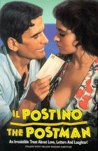 Der Postmann - Plakat zum Film