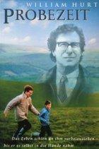 Probezeit - Plakat zum Film