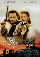 Rob Roy - Plakat zum Film