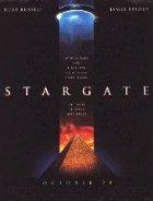 Stargate - Plakat zum Film