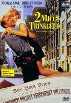 2 Mio. $ Trinkgeld - Plakat zum Film