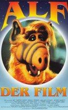 Alf - Der Film - Plakat zum Film