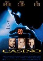 Casino - Plakat zum Film