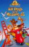 Charlie - Ein himmlischer Held - Plakat zum Film