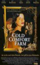 Cold Comfort Farm - Plakat zum Film
