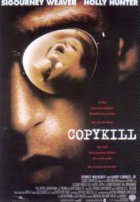 Copykill - Plakat zum Film