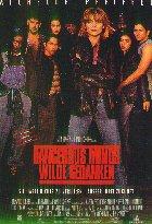 Dangerous Minds - Plakat zum Film