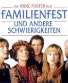 Familienfest und andere Schwierigkeiten - Plakat zum Film