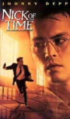 Gegen die Zeit - Plakat zum Film