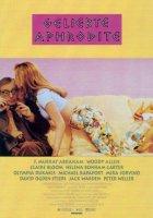 Geliebte Aphrodite - Plakat zum Film