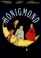 Honigmond - Plakat zum Film